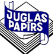 https://www.facebook.com/juglaspapirs/